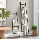 Online Designer Nursery 2 Piece 3.5 ft Decorative Ladder Set
