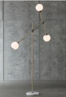 Online Designer Living Room Multi floor lamp