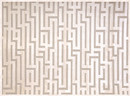 Online Designer Bedroom Chesapeake Area Rug BEIGE