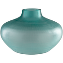 Online Designer Combined Living/Dining Sea Green Glass