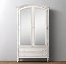 Online Designer Kids Room armoire