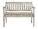 Online Designer Living Room Sarvis Papa Wood Storage Bench