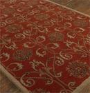 Online Designer Living Room Favourite, Red