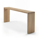 Online Designer Combined Living/Dining Console Frame by Riva 1920