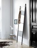 Online Designer Bedroom Georg Floor Mirror