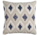 Online Designer Living Room Baca Pillow Cover