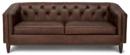 Online Designer Living Room ALCOTT
