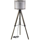 Online Designer Living Room Tripod Floor Lamp