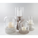 Online Designer Kitchen Ceramic Candle Holder