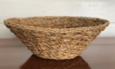 Online Designer Combined Living/Dining DECORATIVE BOWL