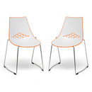 Online Designer Studio Jam Chair