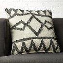 Online Designer Living Room asterix geometric pillow