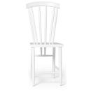 Online Designer Other Family of Chairs NO.3