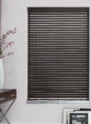 Online Designer Business/Office wooden blinds