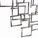 Online Designer Living Room Decorative Wall Sculpture