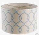 Online Designer Bedroom LAMP SHADES