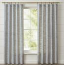 Online Designer Living Room Curtains