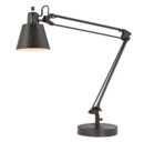 Online Designer Living Room Udbina Bronze Adjustable Architect's Desk Lamp