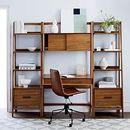 Online Designer Business/Office desk chair