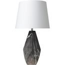 Online Designer Bedroom Harry's lamp