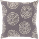 Online Designer Dining Room Maryanne Cotton Throw Pillow by Mercury Row