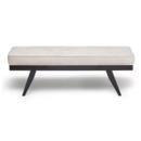 Online Designer Bedroom Parvise Bench