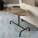 Online Designer Living Room shartez, Accent Table