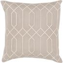 Online Designer Living Room Throw pillow Skyline : BA-034