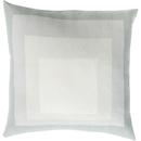 Online Designer Living Room Square Throw Pillow