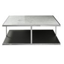 Online Designer Living Room Anna Coffee Table