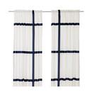 Online Designer Bedroom Curtains