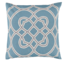 Online Designer Bedroom THROW PILLOWS