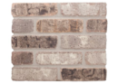 Online Designer Kitchen CLEVELAND THIN BRICK OC WALL AND FLOOR TILE