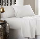 Online Designer Bedroom Brookes 1800 Series Platinum Microfiber Sheet Set