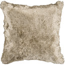 Online Designer Living Room Classic Comfort Throw Pillow