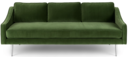 Online Designer Bedroom MIRAGE SOFA