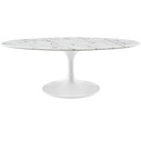 Online Designer Living Room Marble Coffee Table