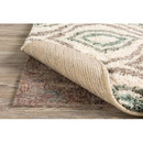 Online Designer Living Room Craddock Indoor Area Rug Pad by Darby Home Co