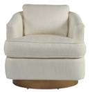 Online Designer Living Room Ophelia Swivel Chair