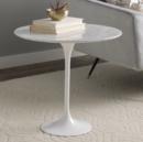 Online Designer Living Room end table