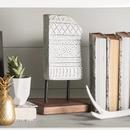 Online Designer Combined Living/Dining Raubsville Sculpture