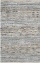 Online Designer Living Room Kellar Hand Woven Area Rug