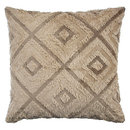 Online Designer Living Room Adamas Pillow 24