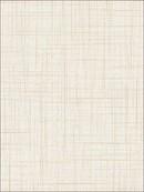 Online Designer Bedroom Loose Tweed Wallpaper