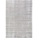 Online Designer Living Room Light Grey Turkish Rug