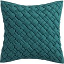Online Designer Living Room Jersey Interknit Green 20