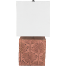 Online Designer Combined Living/Dining Dynamic Lamp