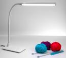Online Designer Living Room UnoLamp 15.2