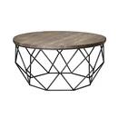 Online Designer Living Room Galgano Coffee Table