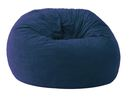 Online Designer Bedroom bean bag chair